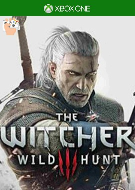 The Witcher 3: Wild Hunt – Complete Edition -VIP